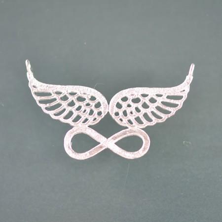 Modul Flügel