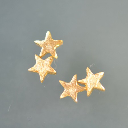 Little Star Bead