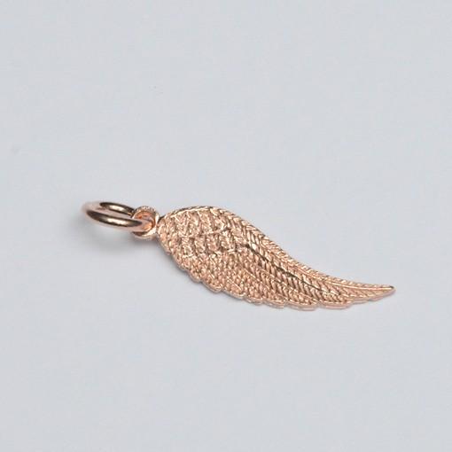 Wing Pendant