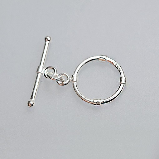 Stab/Ring Verschluss