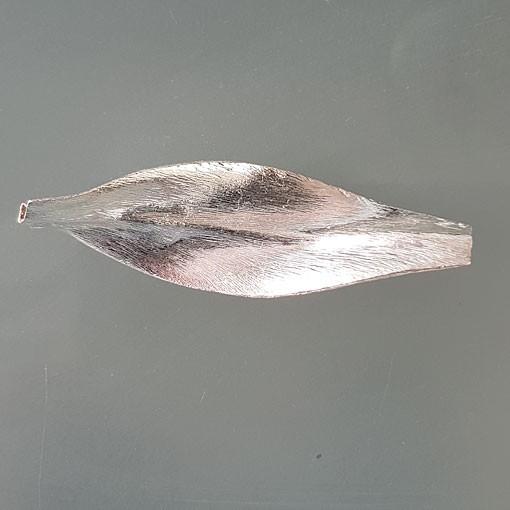 Leaf, Curved
