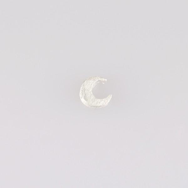 Moon Bead