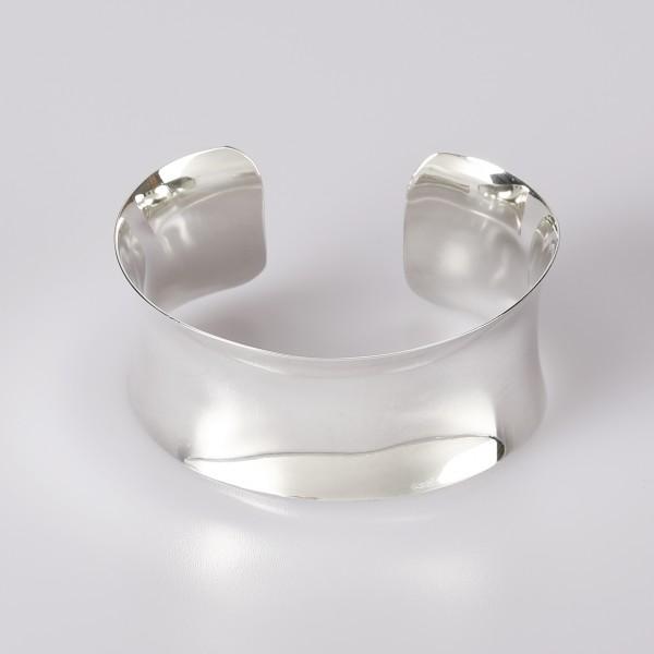 Bracelet, shiny
