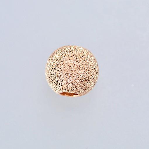 Kugel diamantiert