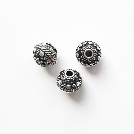 Ball Bead