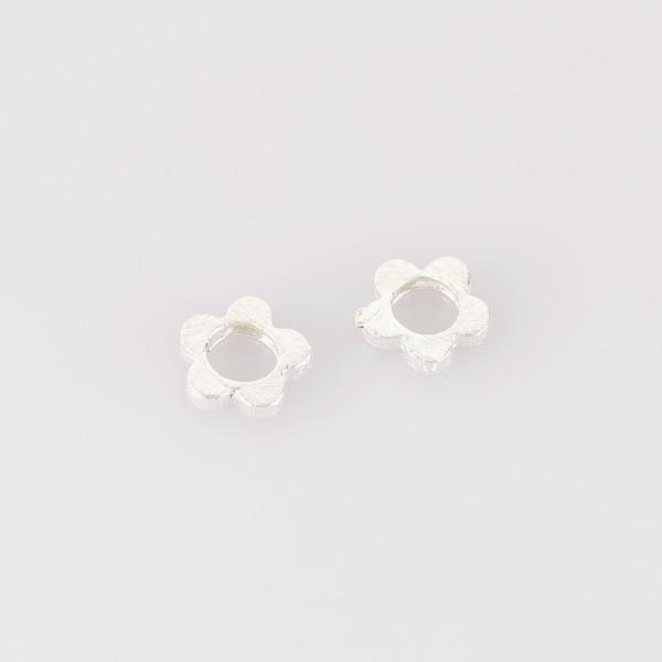 Perle, Blume
