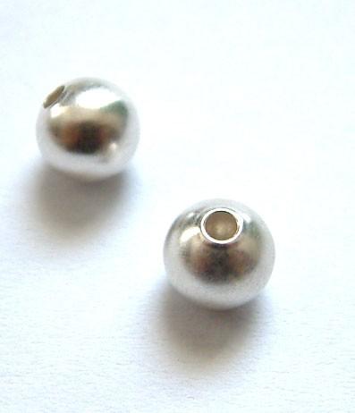 Bead, Metal Polish