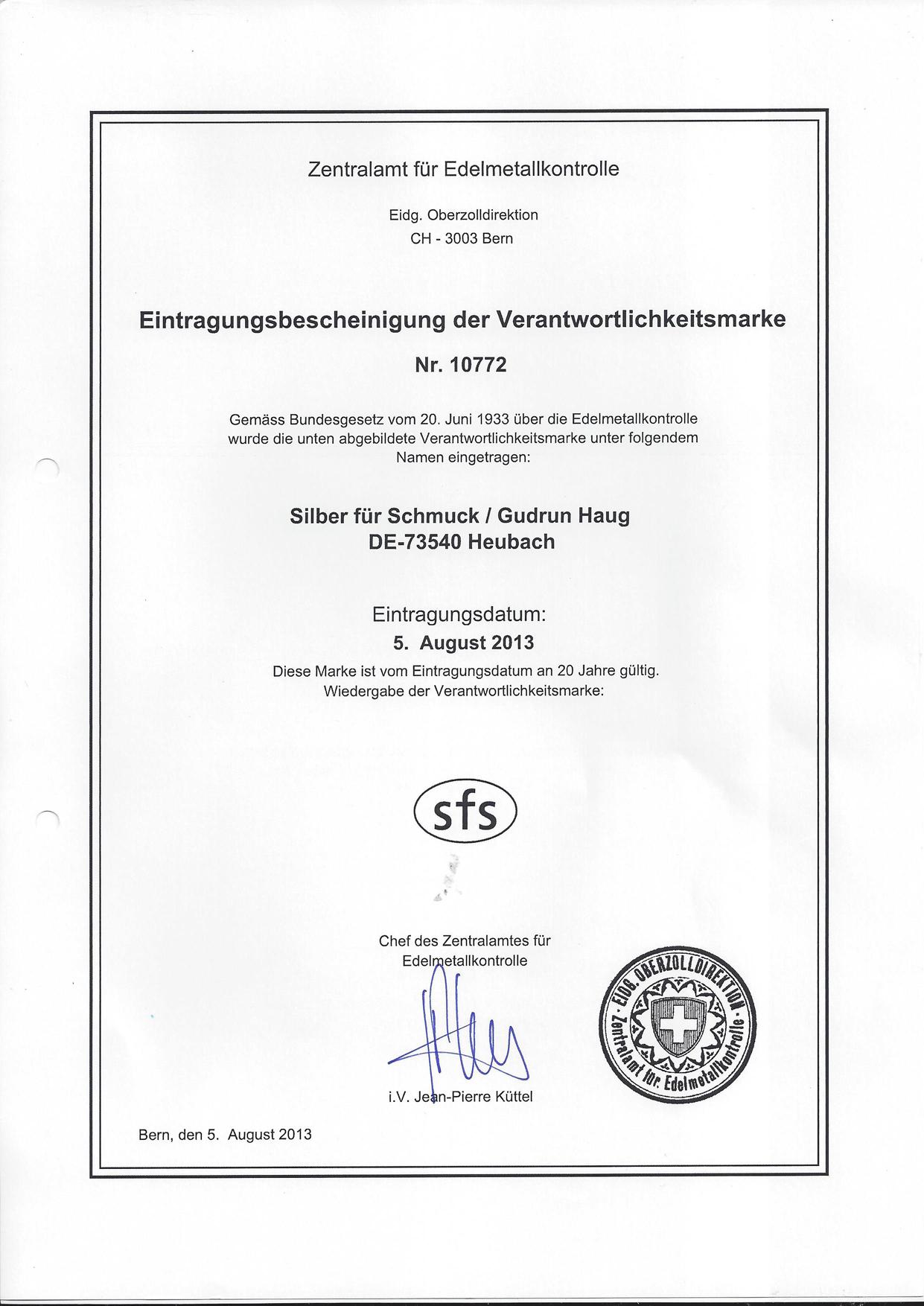 Zentralamt-f-r-Edelmetallkontrolle-klein