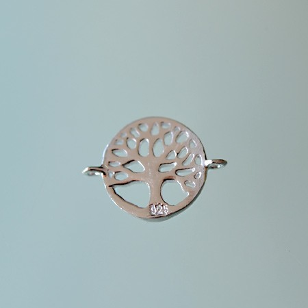 Tree of Life Link