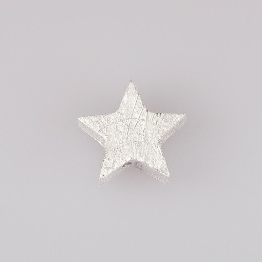 Star Bead