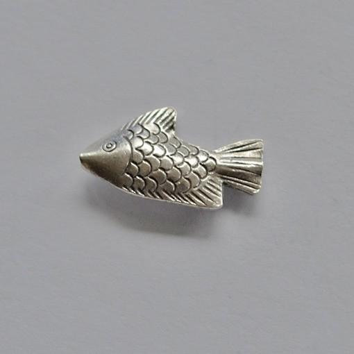 Fish Bead