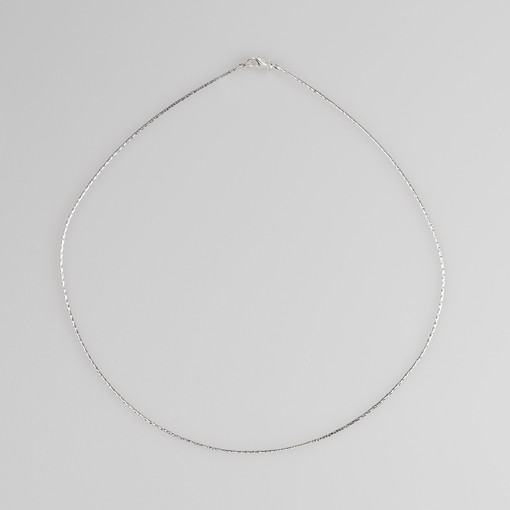 Omega Chain, Faceted