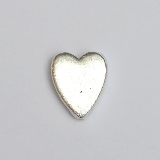 Heart, Flat