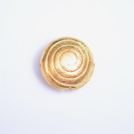 Spiral Bead