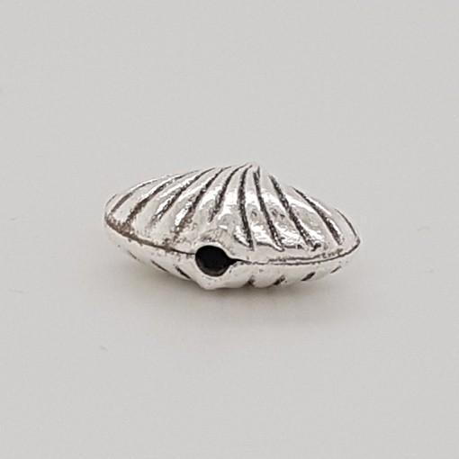 Seashell Bead