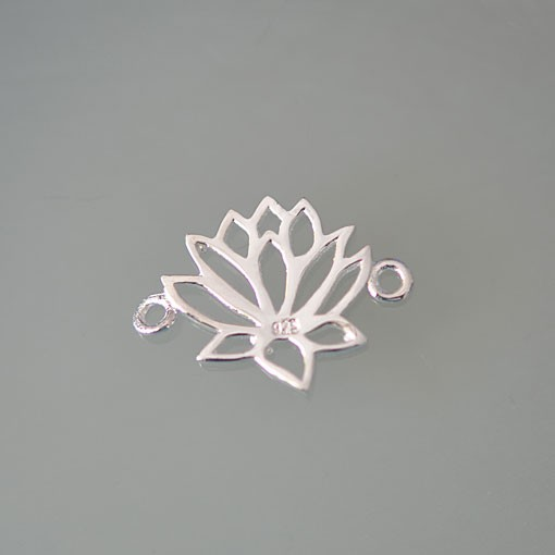 Lotus Link