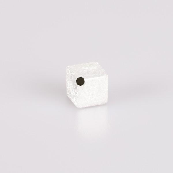 Cube Bead
