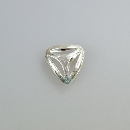 Triangle Bead