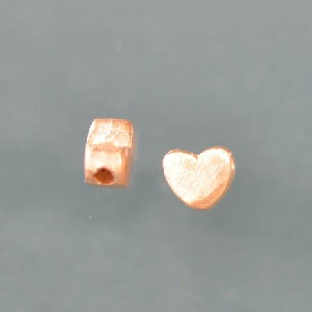 Little Heart Bead